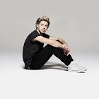 Niall Horan Wallpapers