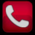 Eir Fast Dialer icon