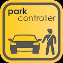 Parkcontroller icon