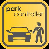Parkcontroller