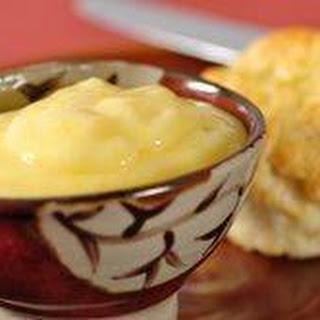 Lemon Curd Recipe & Video.