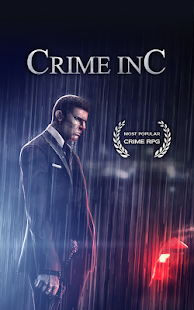 Crime Inc.- screenshot thumbnail