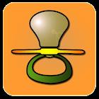 SakiBaby icon