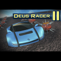 Deus Racer 3 icon