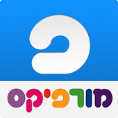 Morfix - English Hebrew Translator & Dictionary