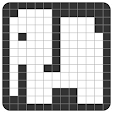 Picross D -.. file APK for Gaming PC/PS3/PS4 Smart TV