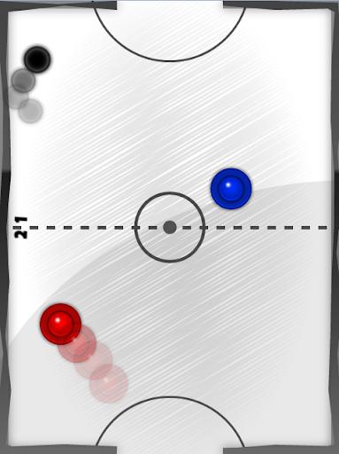 玩棋類遊戲App|Minion Hockey Deluxe免費|APP試玩