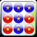 Color Coloner - Arcade Game icon