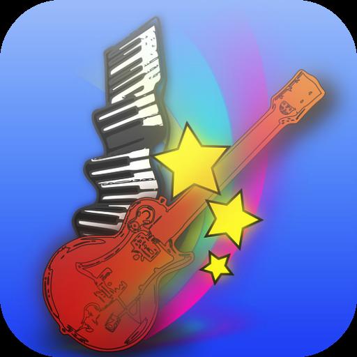 工具必備App|識別歌曲 LOGO-綠色工廠好玩App