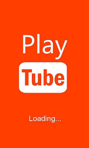 PlayTube for iTube SoundCloud