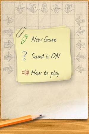 Doodle Match Lite 1.0.3 screenshot 7946