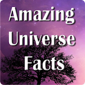 Amazing Universe Facts