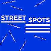 Street spots