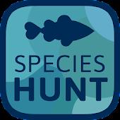 Species Hunt