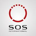 Rødt Kort logo