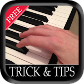 Piano Lessons Tips