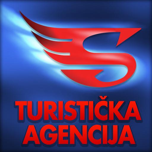 Android aplikacija SuTrans - Turizam