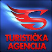 SuTrans - Turizam