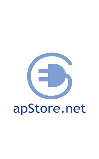 apStore.net