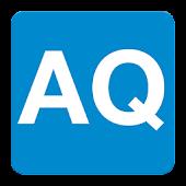 Aruba Quotient