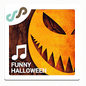 Funny Halloween Ringtones icon
