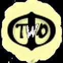 TwoD_mentia logo
