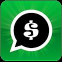Trucos para Whatsapp logo