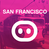 Snout San Francisco