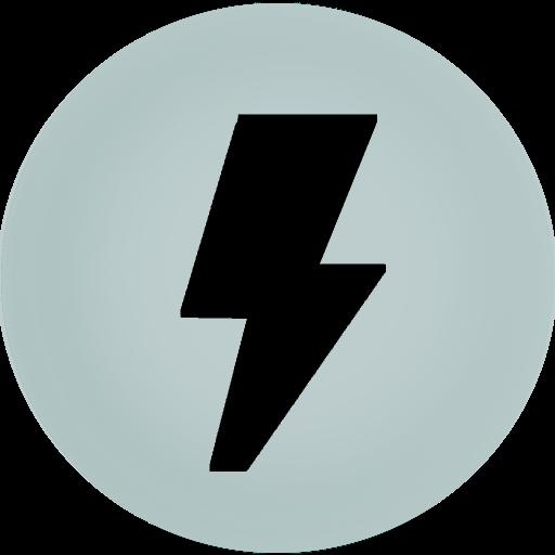 生產應用必備App|Elektro Tool LOGO-綠色工廠好玩App
