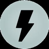 Elektro Tool