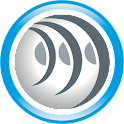 Braci-Hearing Assistant (BETA) icon