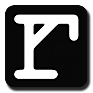 App Hangman Solver (English) apk for kindle fire ...