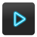 EQ Player PRO icon