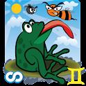 A Frog Tale II icon