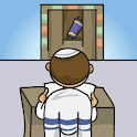 Halleli ✡ Shabbat icon