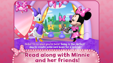Minnie Bow Makerのおすすめ画像3