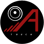 ACUI Touch