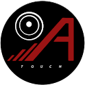ACUI Touch icon