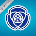 대원외국어고등학교 총동문회 icon