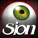 Sion AR icon