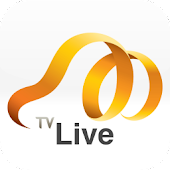 MangoTV Live