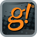 g!Mobile 7 icon