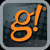g!Mobile 7