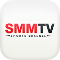 SMMTV Beta icon