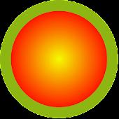 Optics Calculator