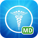 Virtual Clinic icon