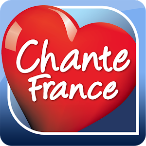 Chante France Android Apps On Google Play