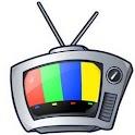 Justin Watch LIVE TV