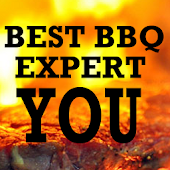 Best BBQ YOU