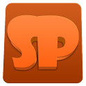 StereoPaint icon